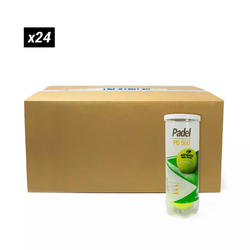 PB 560 BOX 24X3