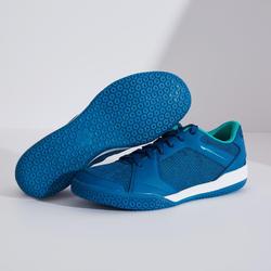 男款羽球鞋BS 190-綠色