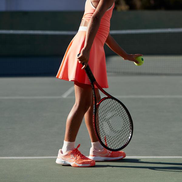 Tennisracketten kinderen
