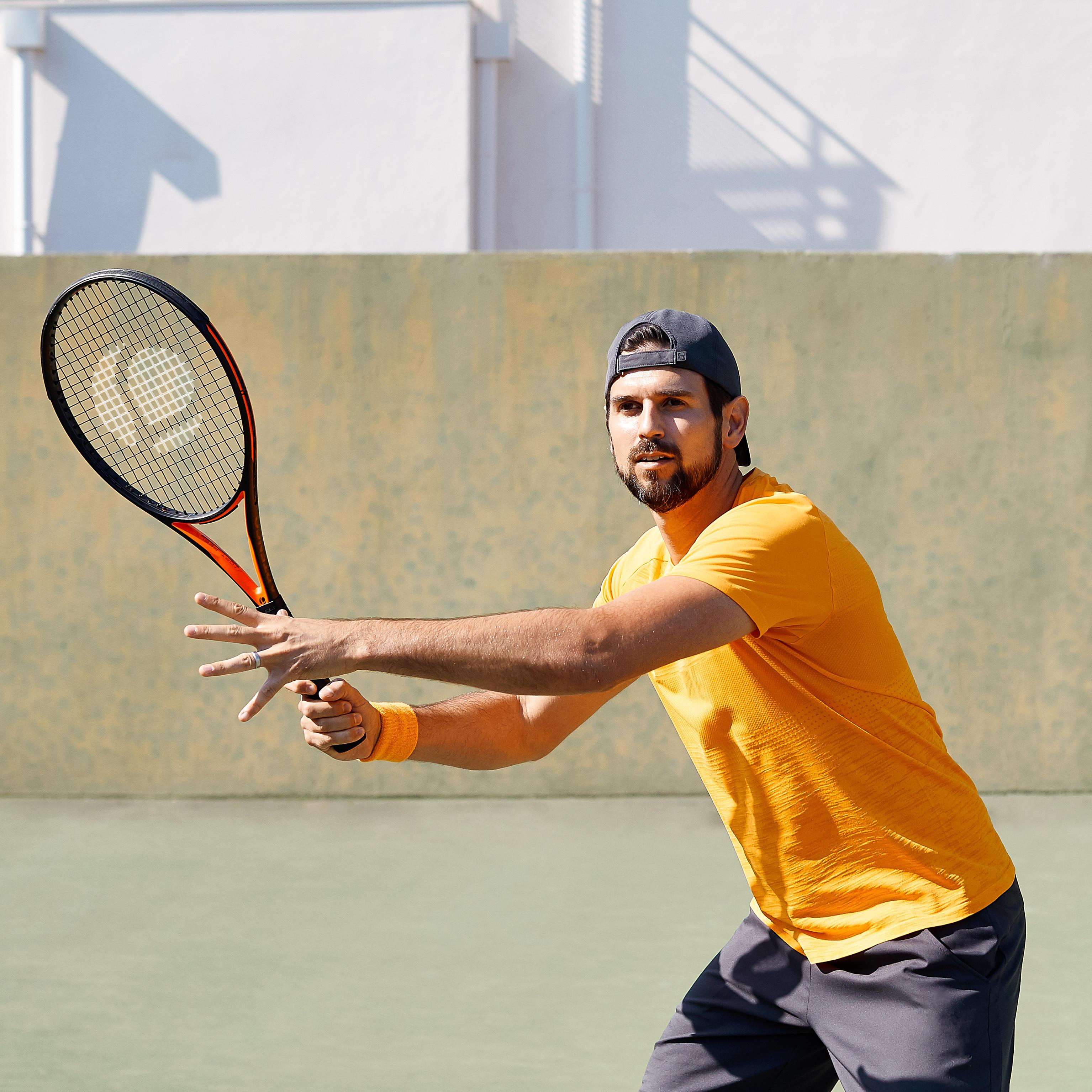 tenis lisansı