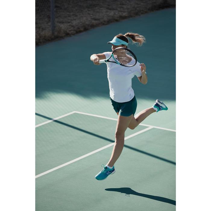 Tennis.Sh