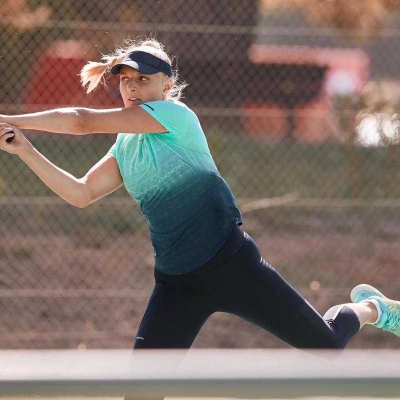 comment-realiser-un-bon-revers-a-deux-mains-au-tennis