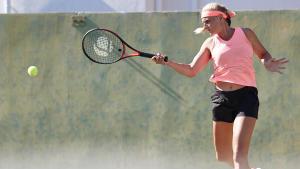 Hoe onderhoud je je racket?