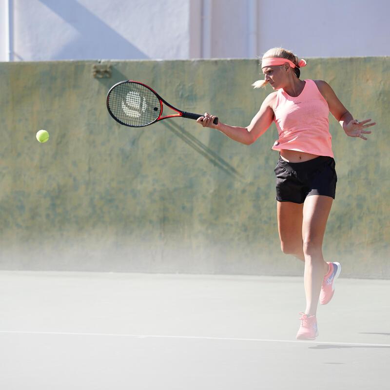 recuperation-tennis