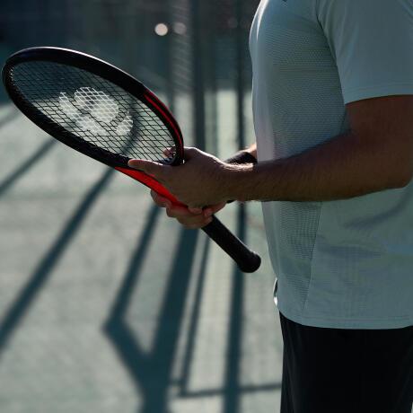 Comment entretenir sa raquette de tennis ?