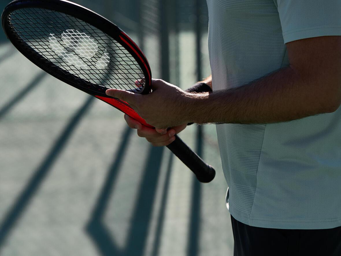 Hoe onderhoud je je tennisracket?