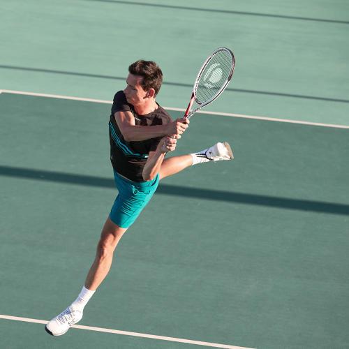 Come scegliere le palline da tennis? | DECATHLON