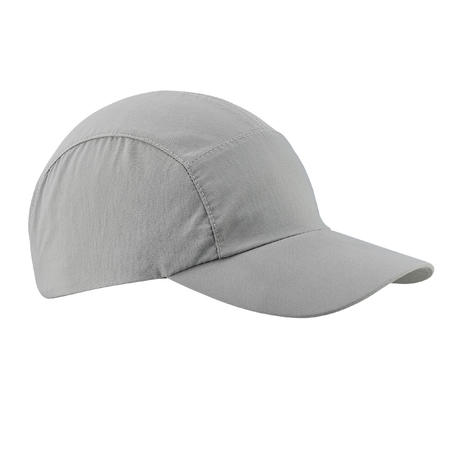 Hiking cap MH500 age 2-6