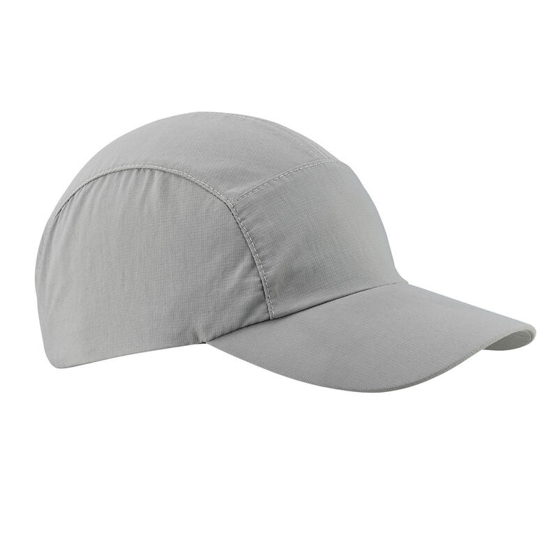 Şapka - Çocuk - 2 / 6 Yaş - MH500