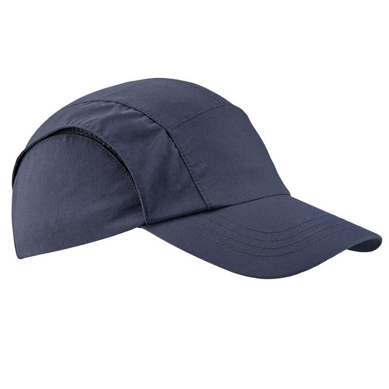 Hiking cap MH500 7-15 years