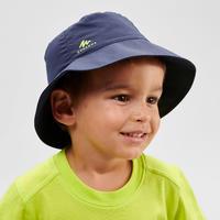 Hiking Hat - Kids 2 to 6