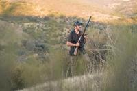 520 durable hunting pants