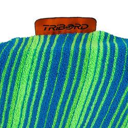 Bodyboardhoes - 177764