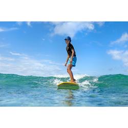Swim Shorts - Turquoise blue
