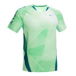 男款T恤560綠色