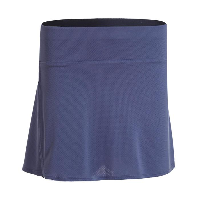 女款短裙530灰色