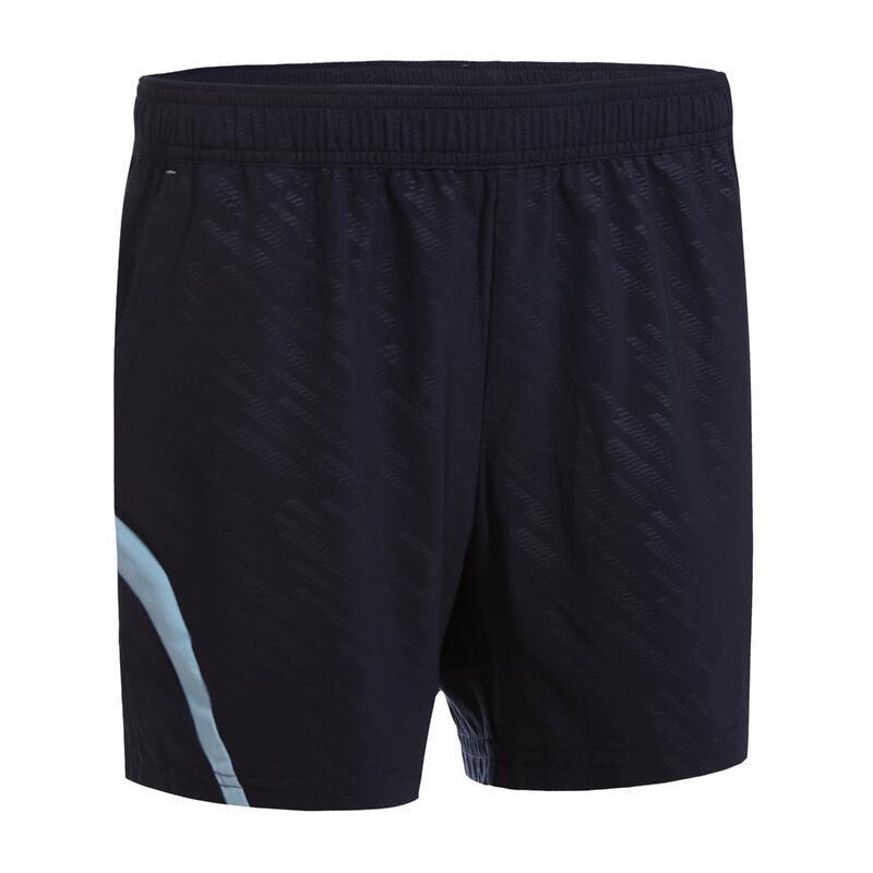 Shorts 560 W NAVY BLUE