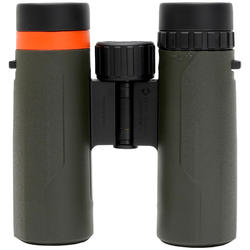 Jumelles Chasse 100 10x26