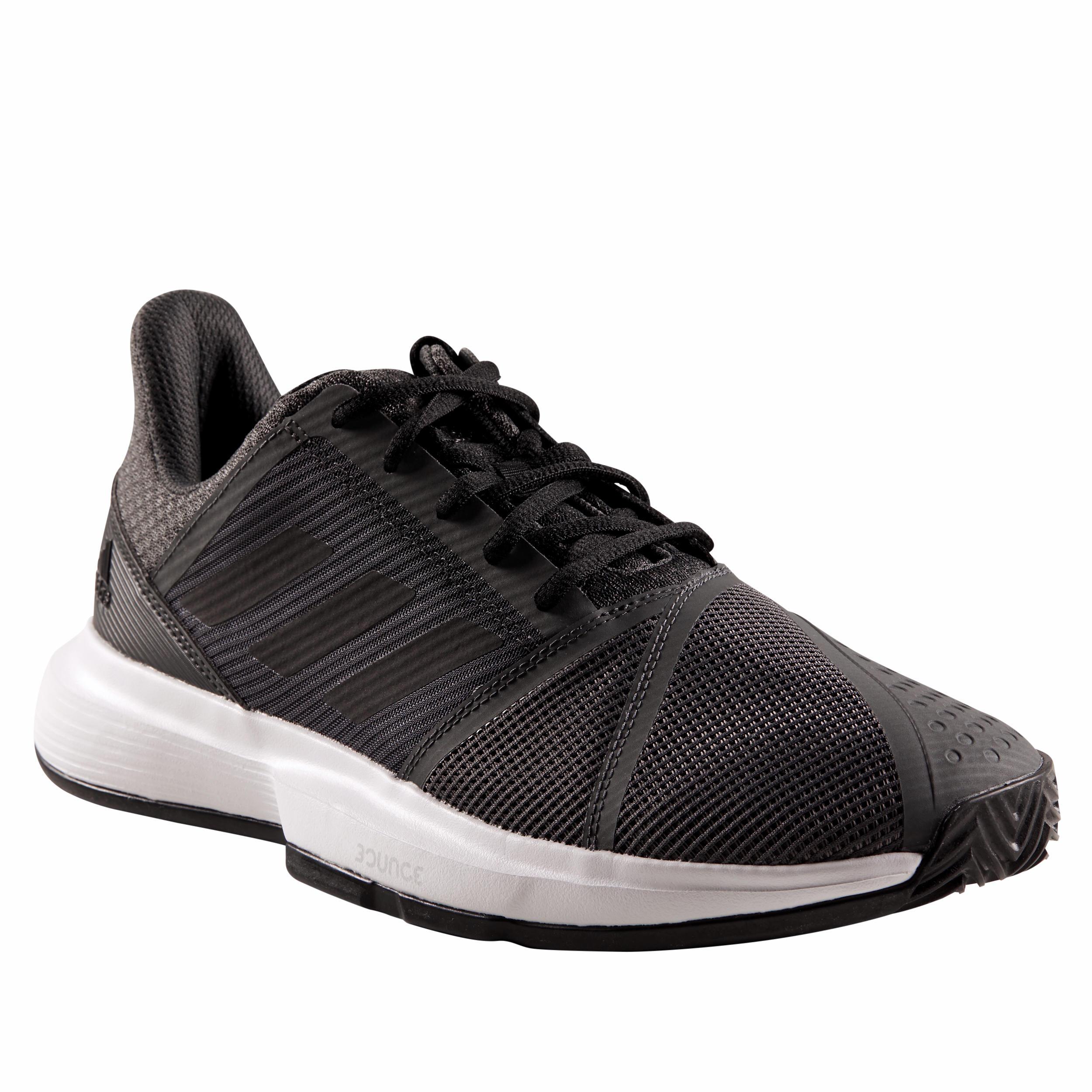 Încălțăminte Adidas COURTJAM imagine