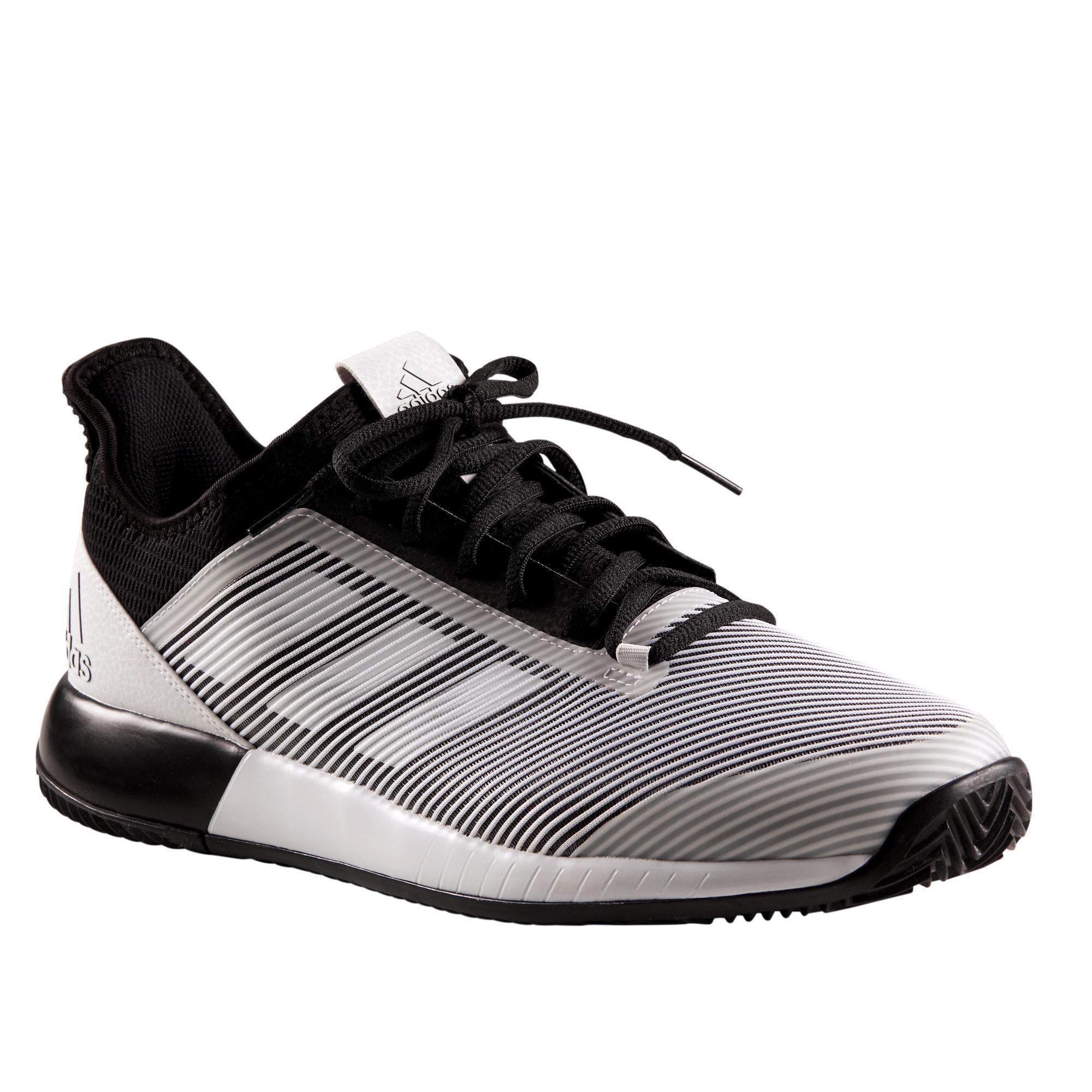 Adidas CHAUSSURE DE TENNIS HOMME ADIDAS DEFIANT MULTI COURT