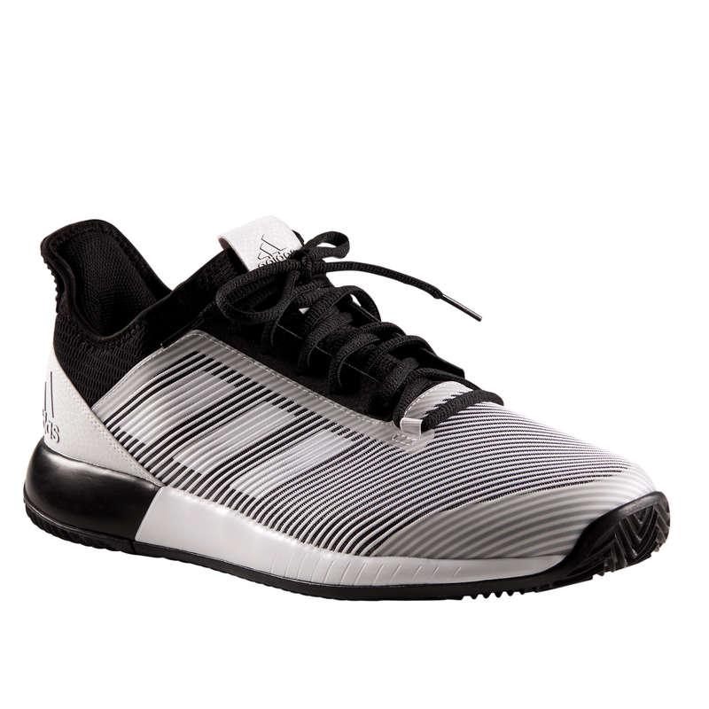 ÎNCĂLȚĂMINTE BĂRBAȚI ÎNCEPĂTOR/INTERMEDIAR Descopera Produsele Reduse - Încălțăminte Adidas DEFIANT  ADIDAS - COPII