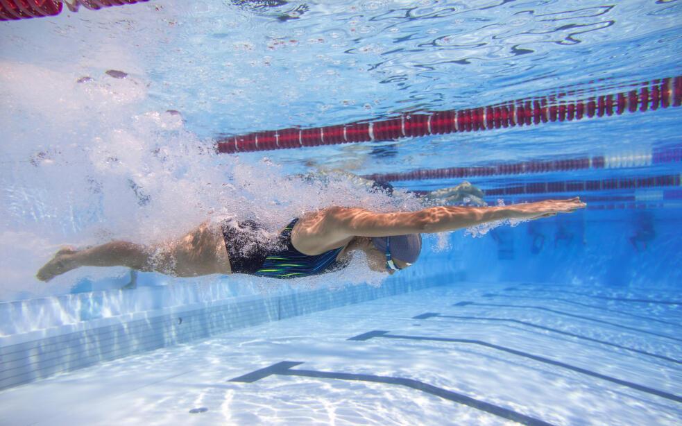 maillot-natation-femme-confirmee.jpg