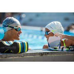 Trainingsbord zwembad 500
