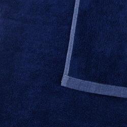 Handdoek Basic S 90X50 cm - 177851