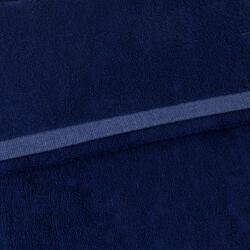 Handdoek Basic S 90X50 cm - 177852