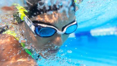 comment-choisir-lunettes-de-natation.jpg