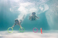 Vandens žiedai