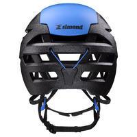 Climbing and Mountaineering Helmet - Sprint Black