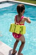 PŘÍSLUŠENSTVÍ VÝUKA PLAVÁNÍ Plavání - PLAVECKÝ PÁS NABAIJI - Plavecké doplňky