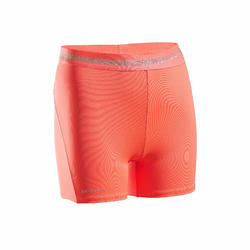 SHORTY ARTENGO 500 CORAIL