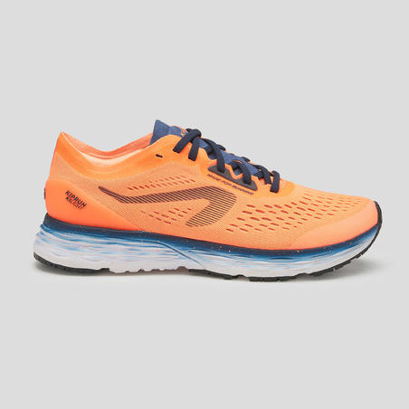 Kiprun KS Light Road Running Shoes - Women