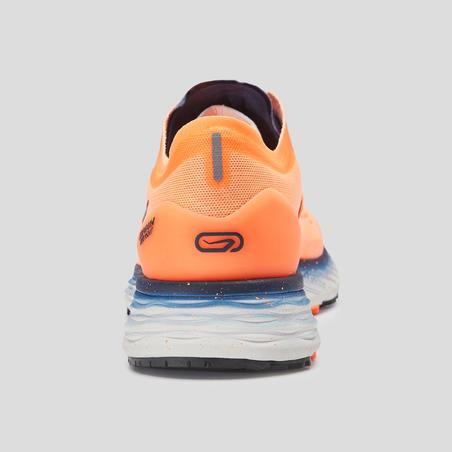 Chaussures de course sur route Kiprun KS Light - Femmes