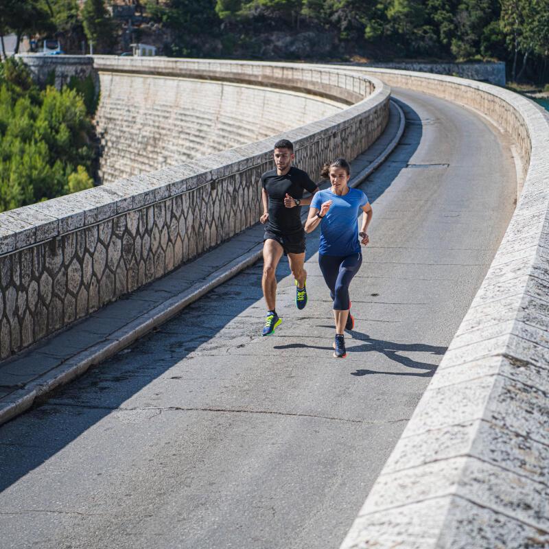 conseils-sport-impact-digestion-running-homme
