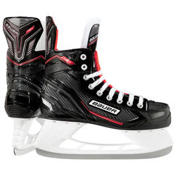 PATINS DE HOCKEY SUR GLACE BAUER NSX JR