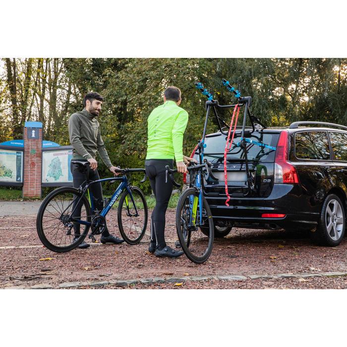 Fahrradträger Heckträger 320 2-3 Fahrräder