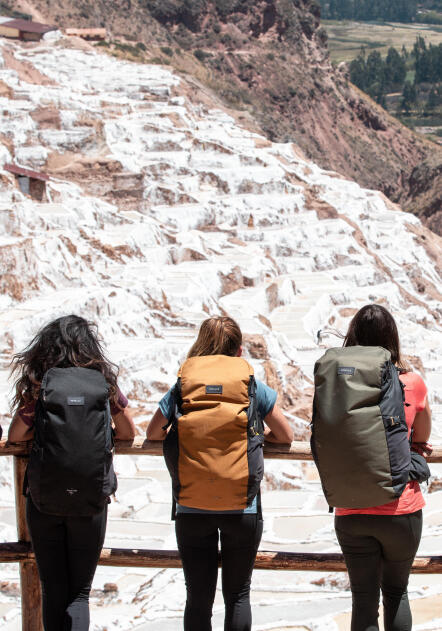 sac_a_dos_backpacking_travel_voyage_forclaz_trekking.jpg