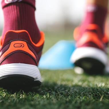 Comment choisir ses chaussures de running enfants ?