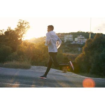 MEN'S RUNNING SHOES KIPRUN KS LIGHT - BLUE/RED