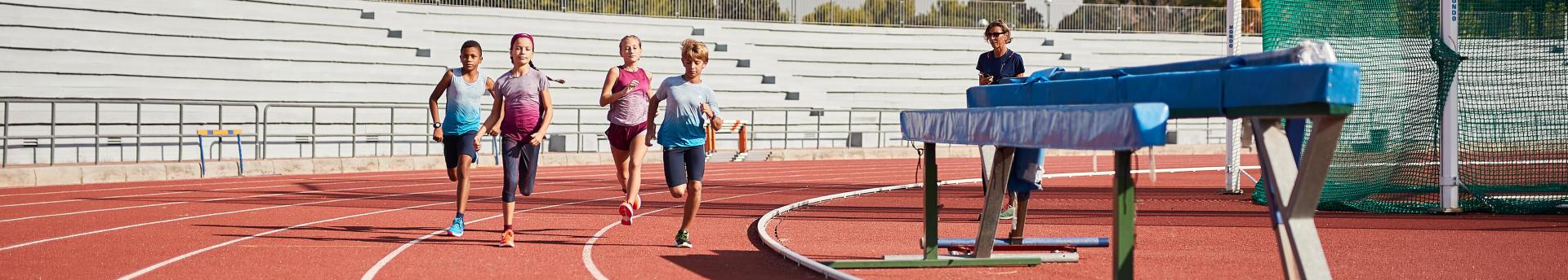 page_sport_athlétisme