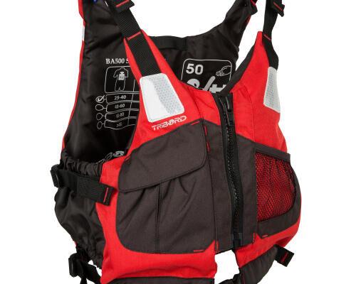 gilets-aide-a-la-flottabilite-50N