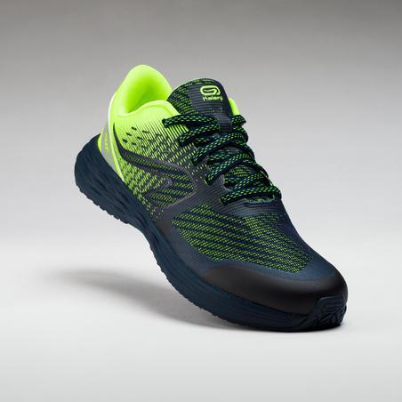 Chaussures d'athlétisme Kiprun AT 500 - Enfants