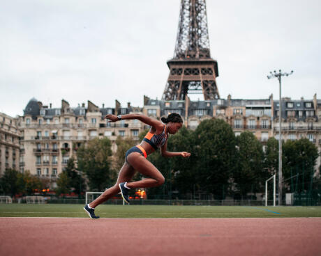 conseils_sport_athlétisme
