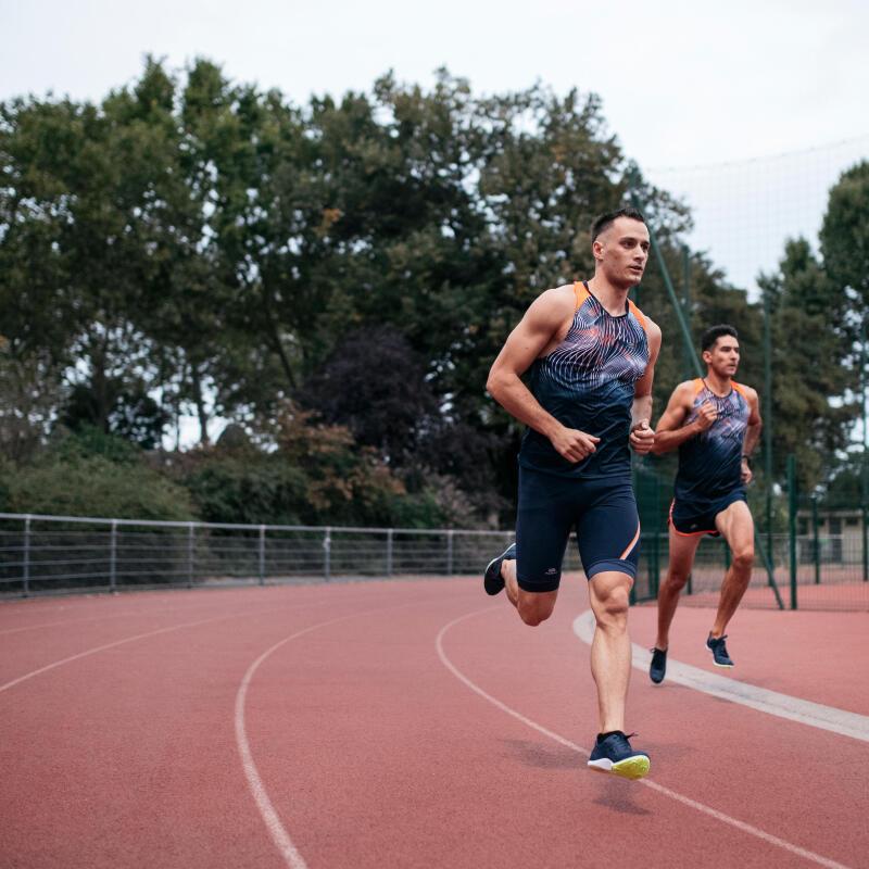 atletiek kalenji decathlon