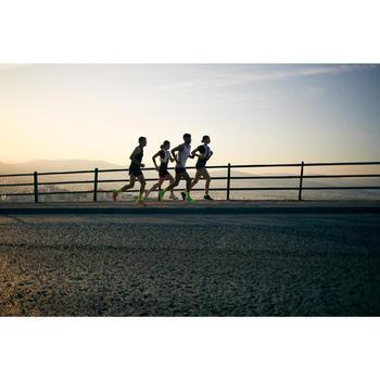 馬拉松背心