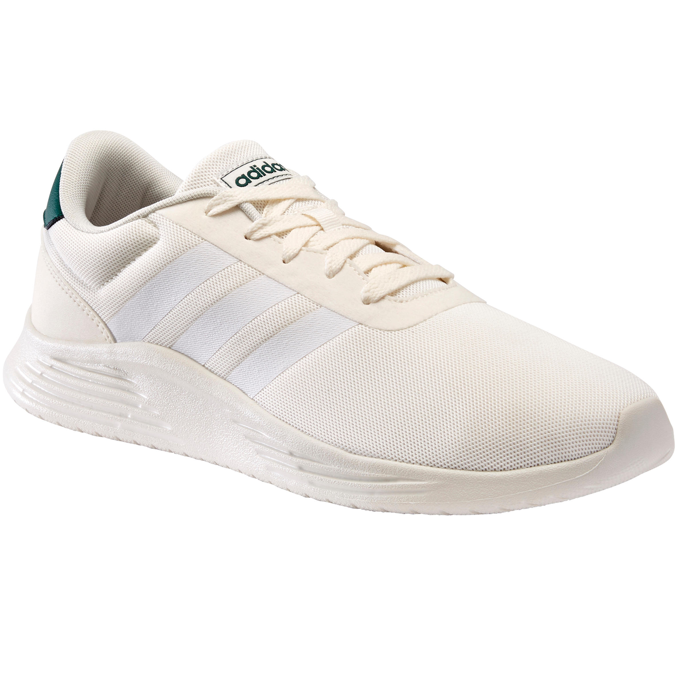 adidas scarpe sport uomo