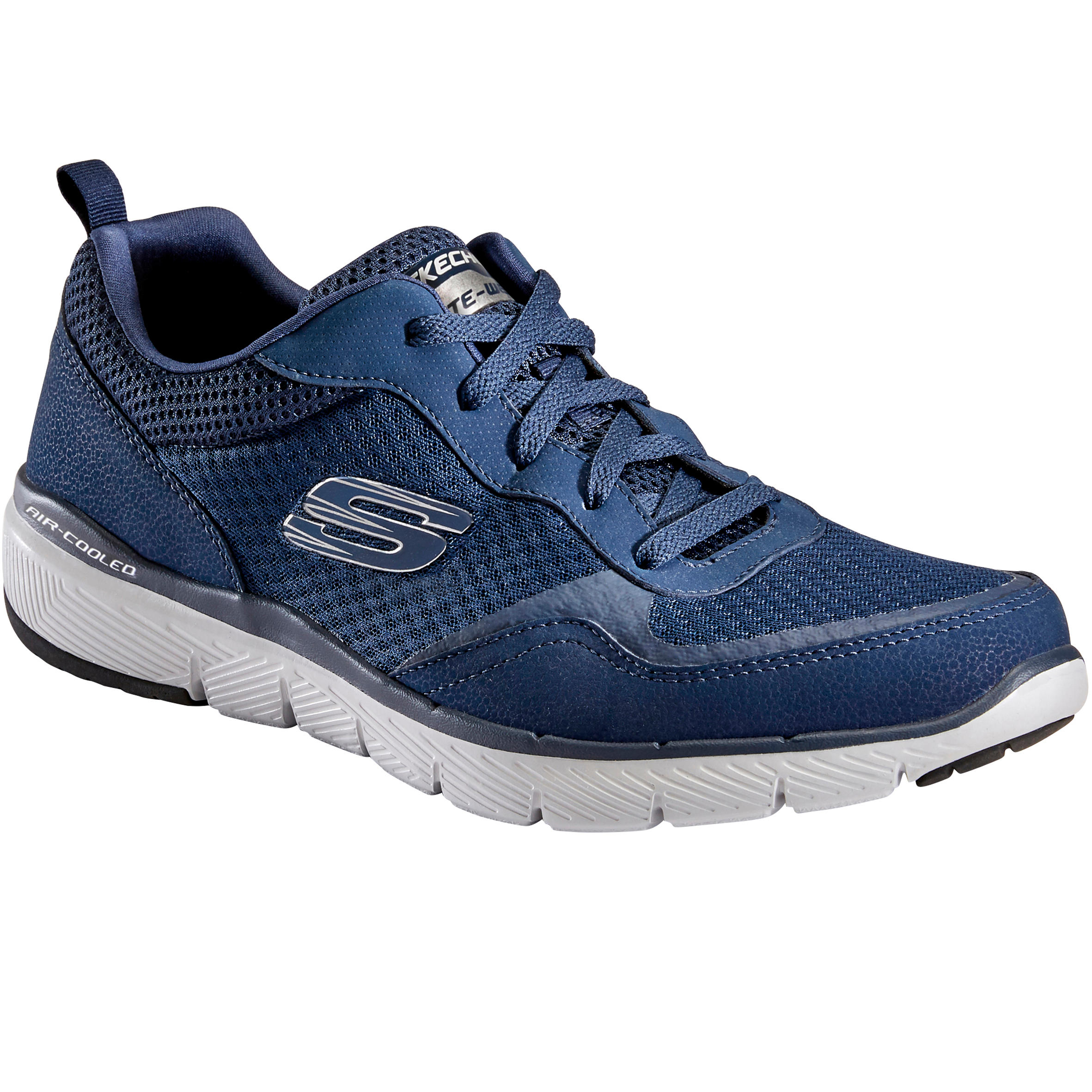 Skechers Flex Appeal Men's Fitness